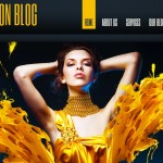 Top 45 Premium Fashion WordPress Themes