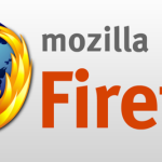 Top 6 SEO Add-ons for Firefox