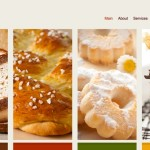 Top 40 Premium Food WordPress Themes