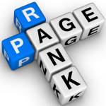 Several SEO Tips to Increase Google Page Rank