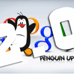 Google Penguin Update – How to Find SEO Expert
