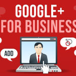 Google Plus Tricks and Tips