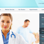 Premium Medical/Health WordPress Themes