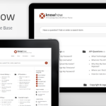 Learn The Technical Know-How Of WordPress Templates