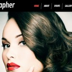 Top 100 Premium Photography WordPress Themes