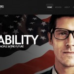 15 Premium Political WordPress Themes