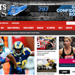 Top 99 Premium Sport WordPress Themes
