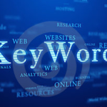How to Find Highly Profitable Keywords