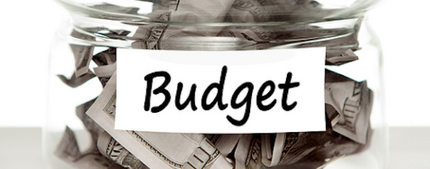 How Much Is Your Search Engine Optimization Budget