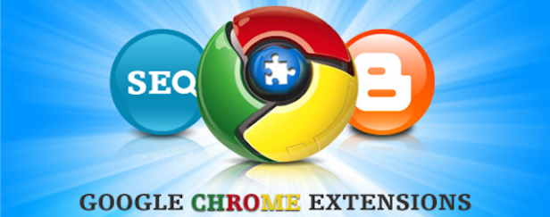 SEO Plugins for Google Chrome