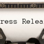 How to Write an SEO Press Release