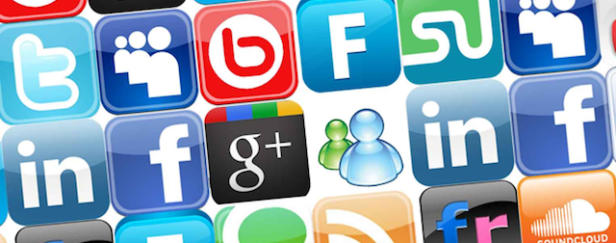 Social Bookmarking Sites for Seo