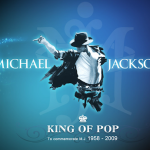 Theme for Michael Jackson Fan Club