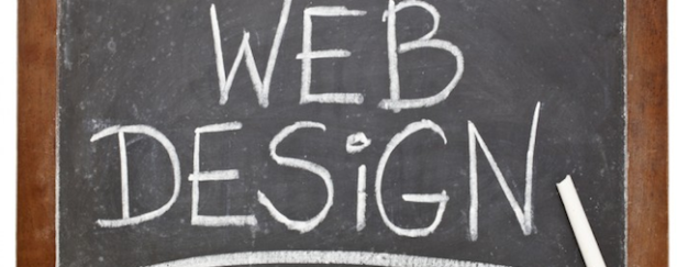 5 Tips For Web Design
