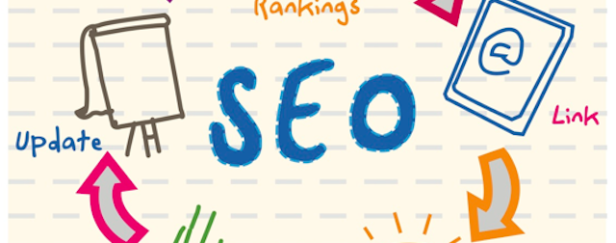 Top 10 SEO Tips for Google, Yahoo, and Bing