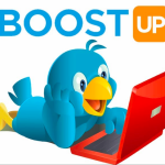 How to Use Twitter to Boost Your Web Traffic